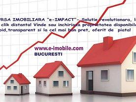 Apartament de vânzare 2 camere, în Bârlad, zona Central