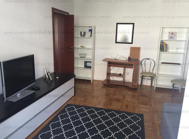 Apartament 2 camere - Vatra Luminoasa - imaginea 1