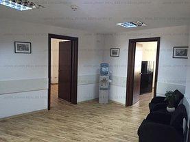 Închiriere birou în Bucuresti, Mosilor