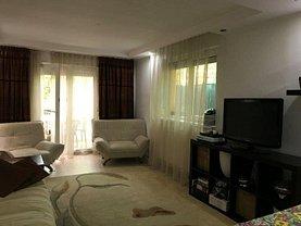Casa de vânzare 3 camere, în Bucuresti, zona Crangasi