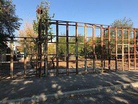 Teren constructii de vânzare, în Bucuresti, zona Bucurestii Noi