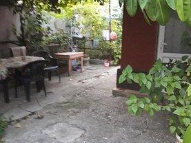 Casa de vânzare 2 camere, în Bucuresti, zona Rahova