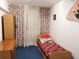 Apartament de vânzare 4 camere, în Tulcea, zona Ultracentral