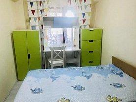 Apartament de închiriat 4 camere, în Tulcea, zona E3