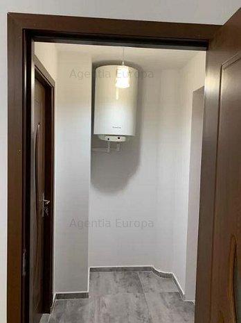 Garsoniera confort 1 renovata in totalitate - imaginea 1