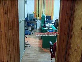 Apartament de vânzare 2 camere în Tulcea, Faleza