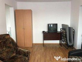 Apartament de vânzare 2 camere în Tulcea, 23 August