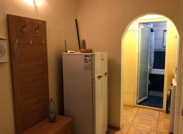 Apartament 2 camere str. 1848 - imaginea 1