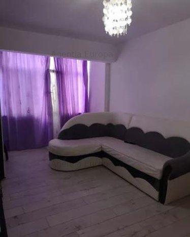 Apartament 2 camere zona spitalului - imaginea 1