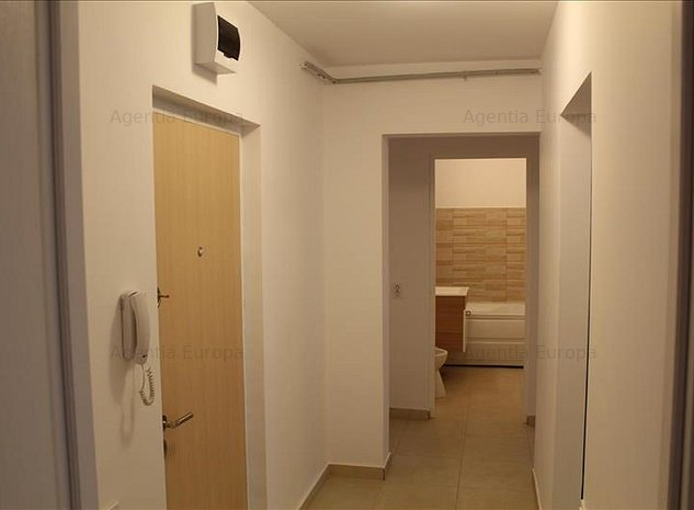 Apartament 2 camere zona Faleza - imaginea 1