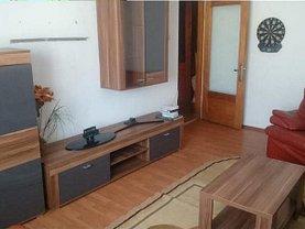 Apartament de închiriat 3 camere, în Tulcea, zona E3