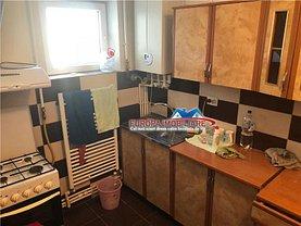 Apartament de vânzare 3 camere, în Tulcea, zona Faleză