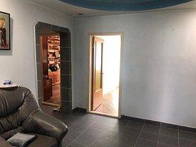 Apartament de vânzare 4 camere în Tulcea, Ultracentral