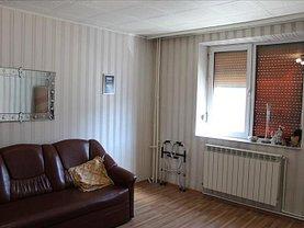 Apartament de vânzare 2 camere în Tulcea, Piata Veche