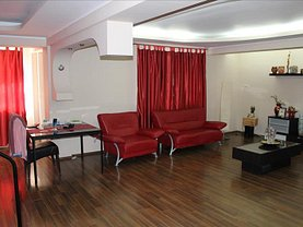 Apartament de vânzare 4 camere în Tulcea, C5