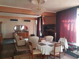 Apartament de vânzare 6 camere, în Braşov, zona Central