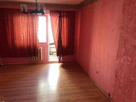 Apartament de vânzare 2 camere, în Tulcea, zona 23 August