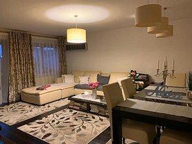 Apartament de închiriat 3 camere, în Tulcea, zona Ultracentral