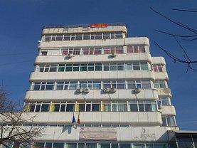 Apartament de vânzare sau de închiriat 2 camere, în Tulcea, zona Faleza