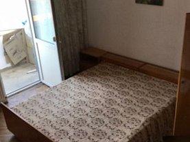 Apartament de vânzare 3 camere, în Tulcea, zona Piata Noua