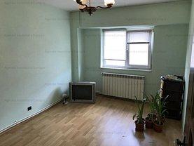 Apartament de închiriat 3 camere, în Tulcea, zona Central