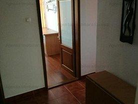 Apartament de închiriat 3 camere în Tulcea, Babadag