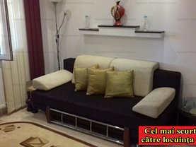 Apartament de vânzare 2 camere, în Tulcea, zona Vest