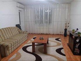 Apartament de închiriat 3 camere, în Tulcea, zona Spitalului