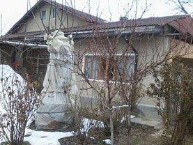 Casa de vânzare 5 camere, în Tulcea, zona 23 August