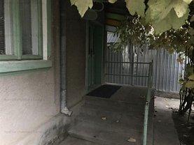 Casa de vânzare 2 camere, în Tulcea, zona Central