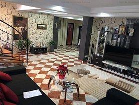 Casa de vânzare 5 camere, în Tulcea, zona Central