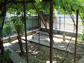 Casa de vânzare 3 camere, în Tulcea, zona Neptun