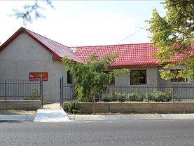 Casa de vânzare 4 camere, în Nalbant, zona Central
