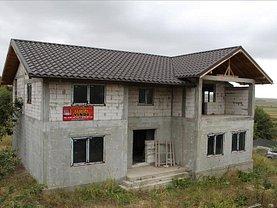 Casa de vânzare 6 camere, în Malcoci, zona Central