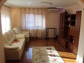 Casa de închiriat 3 camere, în Tulcea, zona Central
