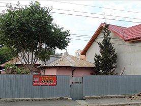Casa de vânzare 4 camere, în Tulcea, zona E3