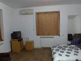 Casa de închiriat o cameră, în Tulcea, zona Central