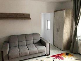 Casa de închiriat 2 camere, în Tulcea, zona E3