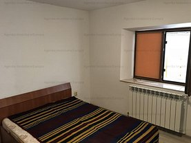 Casa de închiriat 2 camere, în Tulcea, zona C5