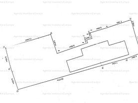 Casa de vânzare 3 camere, în Tulcea, zona Carierei