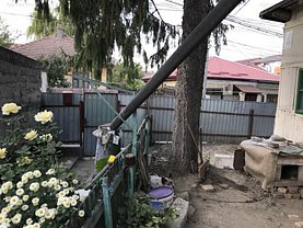 Casa 4 camere în Tulcea, Central