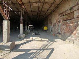 Teren constructii de vânzare, în Tulcea, zona Central