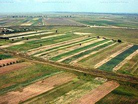 Teren agricol de vânzare, în Tulcea, zona Central