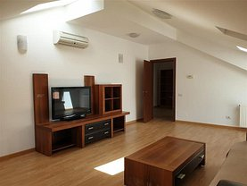 Apartament de închiriat 2 camere, în Bucuresti, zona Virtutii