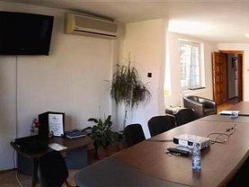 Casa de închiriat 7 camere, în Bucuresti, zona Stefan cel Mare