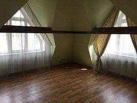 Casa de închiriat 4 camere, în Timisoara, zona Circumvalatiunii