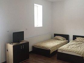 Casa de închiriat 3 camere, în Timişoara, zona Brâncoveanu