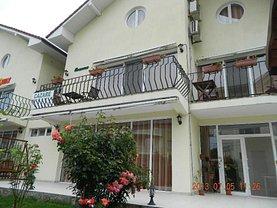 Casa de vânzare 6 camere, în Eforie Nord, zona Nord-Est
