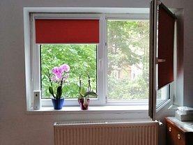 Apartament de vânzare 2 camere în Timisoara, Soarelui