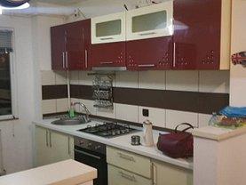 Apartament de vânzare 2 camere în Timisoara, P-ta Doina
